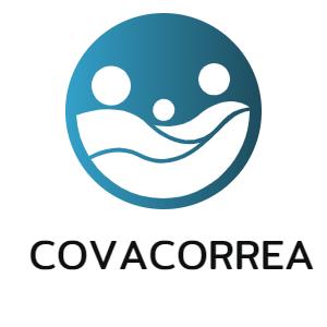 Covacorrea