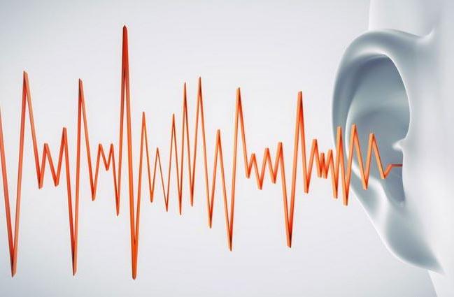 Acouphène cause : un trouble auditif aux causes méconnues